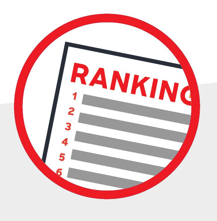 rankingc_600d86552bb41.png
